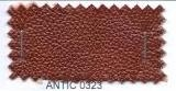 Antic 0323 brown