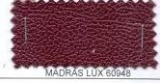 Madras Lux brown 60948