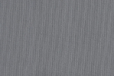 Techno 026 grey