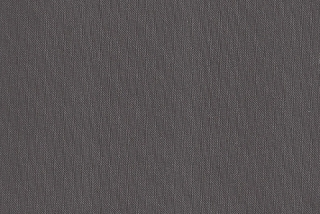 Techno 027 dark grey