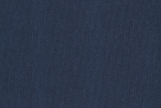 Techno 035 navy blue