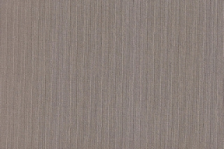 Techno 105 taupe
