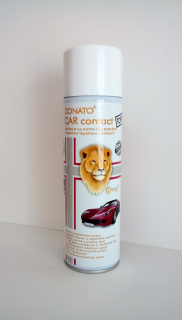 Lep Conato Car contact 500 ml