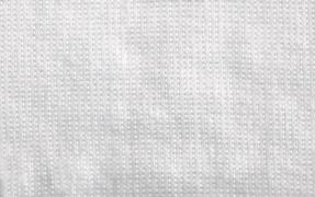 Technické tkaniny